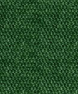 Green Carpet Tile