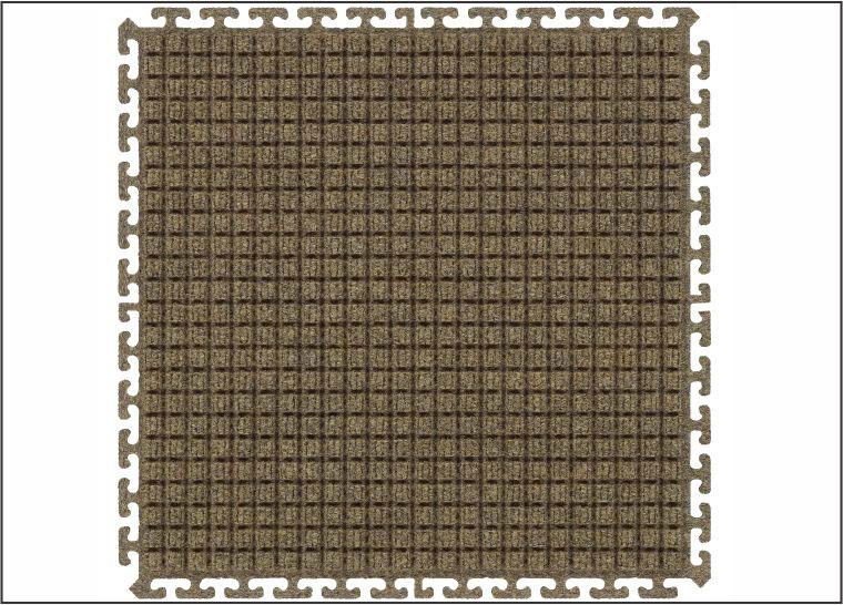 Carpet Corner Su Tile