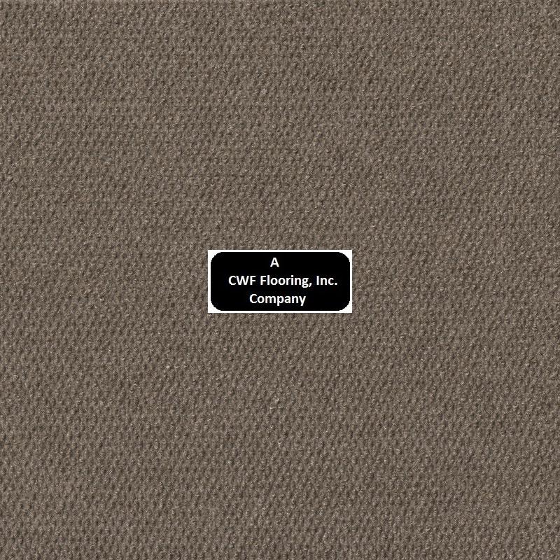 Buy Peel And Stick Carpet Tiles A Carpet Tile Square For