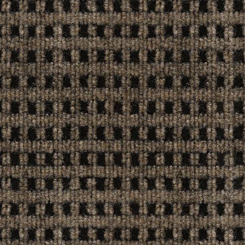 Buy Peel And Stick Carpet Tiles A Sticky Carpet Tile